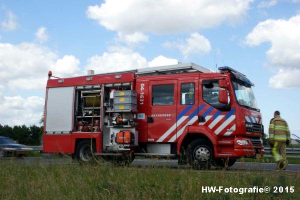Henry-Wallinga©-Autobrand-Porsche-A28-04