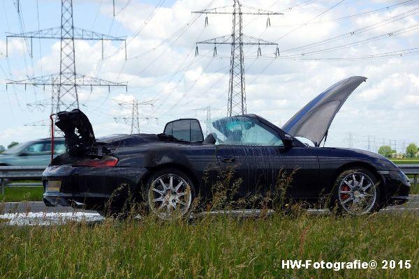 Henry-Wallinga©-Autobrand-Porsche-A28-05
