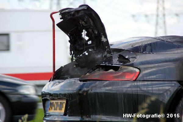 Henry-Wallinga©-Autobrand-Porsche-A28-06