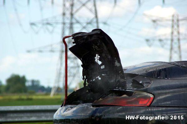 Henry-Wallinga©-Autobrand-Porsche-A28-07