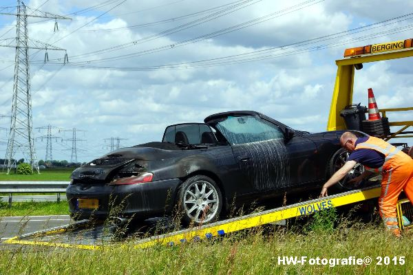 Henry-Wallinga©-Autobrand-Porsche-A28-10