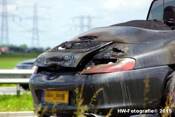 Henry-Wallinga©-Autobrand-Porsche-A28-11