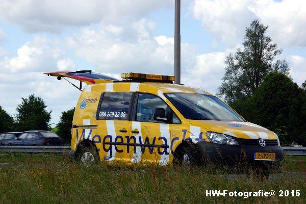 Henry-Wallinga©-Autobrand-Porsche-A28-13