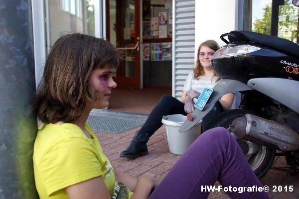 Henry-Wallinga©-Oefening-IBGS-Hasselt-01