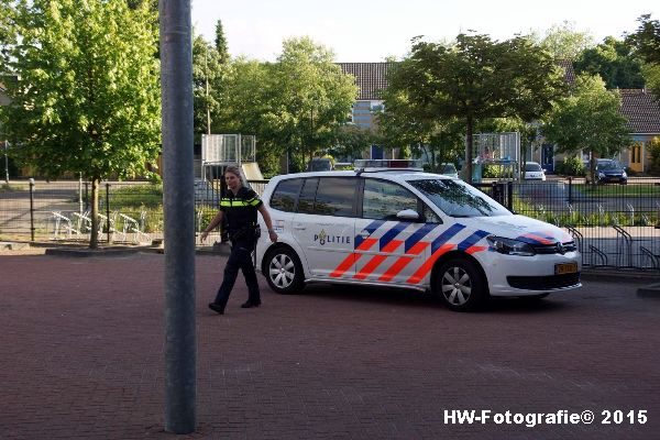 Henry-Wallinga©-Oefening-IBGS-Hasselt-02