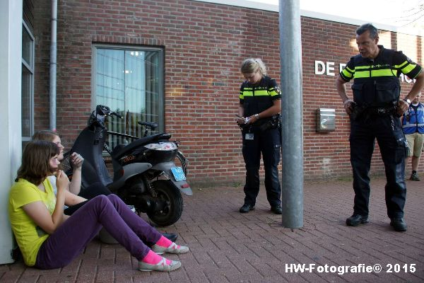 Henry-Wallinga©-Oefening-IBGS-Hasselt-03