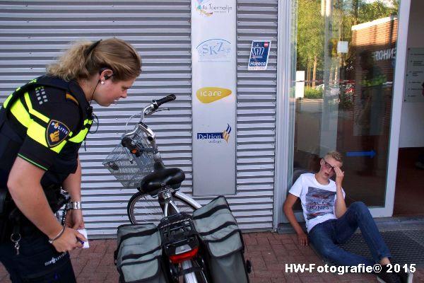 Henry-Wallinga©-Oefening-IBGS-Hasselt-05