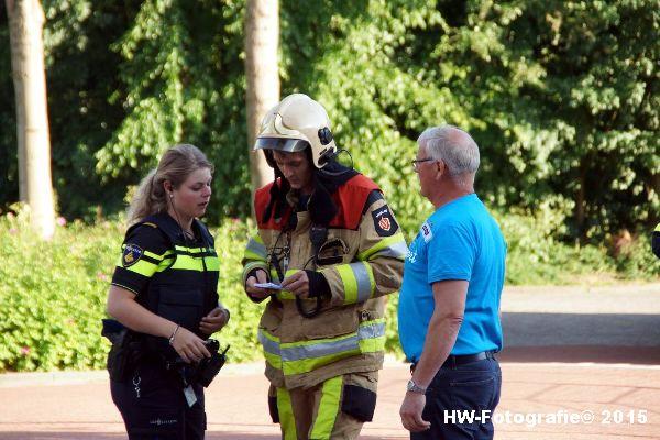Henry-Wallinga©-Oefening-IBGS-Hasselt-07
