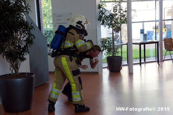 Henry-Wallinga©-Oefening-IBGS-Hasselt-09