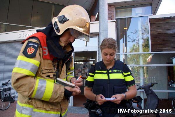 Henry-Wallinga©-Oefening-IBGS-Hasselt-12