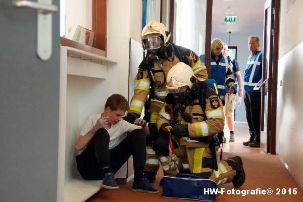 Henry-Wallinga©-Oefening-IBGS-Hasselt-17