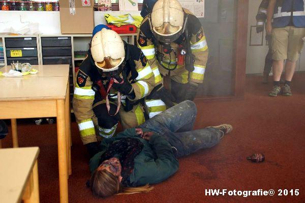 Henry-Wallinga©-Oefening-IBGS-Hasselt-19