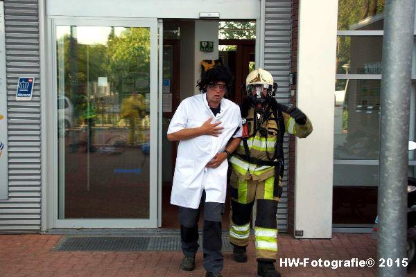 Henry-Wallinga©-Oefening-IBGS-Hasselt-20