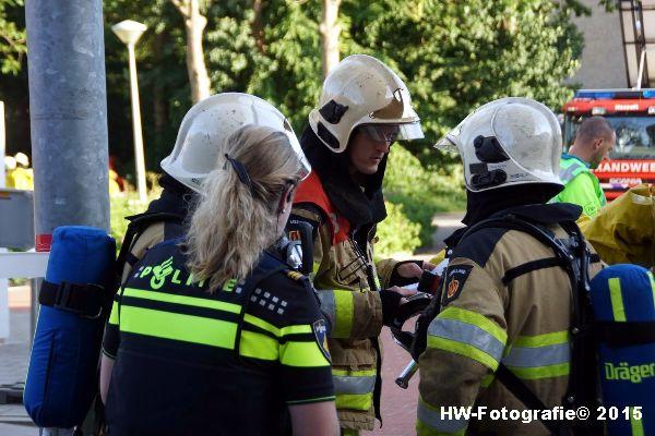 Henry-Wallinga©-Oefening-IBGS-Hasselt-23