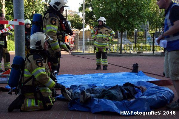 Henry-Wallinga©-Oefening-IBGS-Hasselt-26