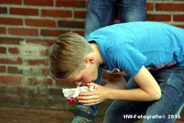 Henry-Wallinga©-Oefening-IBGS-Hasselt-30