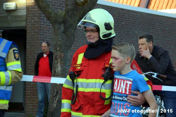 Henry-Wallinga©-Oefening-IBGS-Hasselt-33