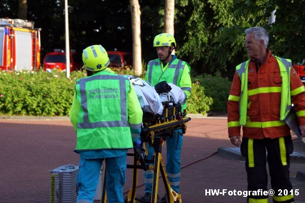 Henry-Wallinga©-Oefening-IBGS-Hasselt-36