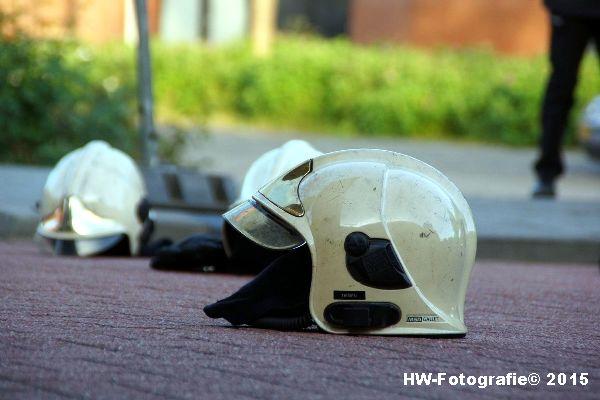 Henry-Wallinga©-Oefening-IBGS-Hasselt-45
