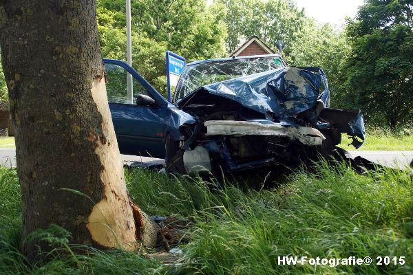 Henry-Wallinga©-Ongeval-Auto-Boom-Kamperzeedijk-01