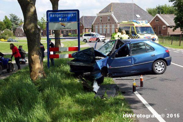 Henry-Wallinga©-Ongeval-Auto-Boom-Kamperzeedijk-02