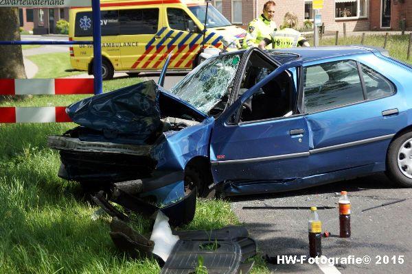 Henry-Wallinga©-Ongeval-Auto-Boom-Kamperzeedijk-03