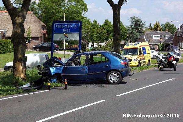 Henry-Wallinga©-Ongeval-Auto-Boom-Kamperzeedijk-04
