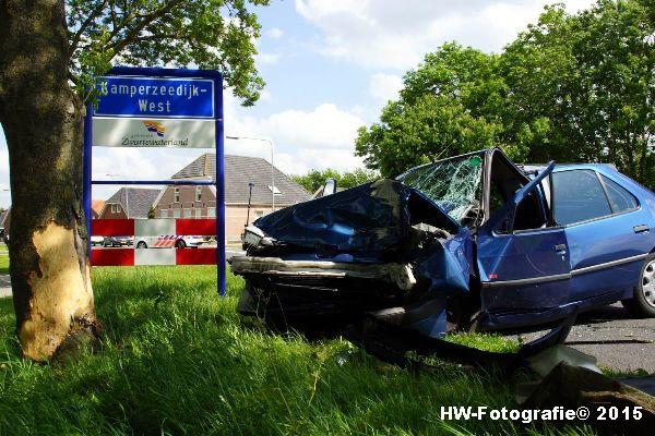 Henry-Wallinga©-Ongeval-Auto-Boom-Kamperzeedijk-05