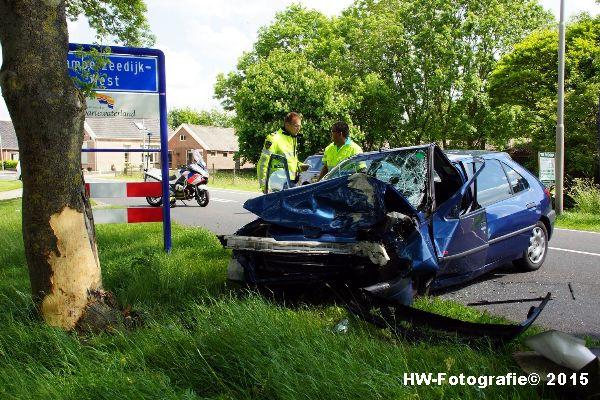 Henry-Wallinga©-Ongeval-Auto-Boom-Kamperzeedijk-06