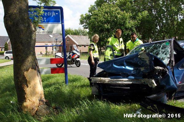 Henry-Wallinga©-Ongeval-Auto-Boom-Kamperzeedijk-07