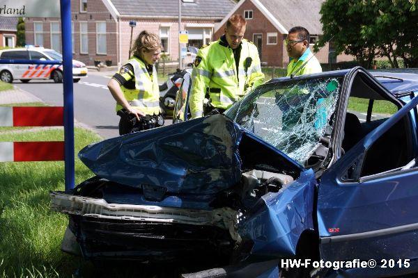 Henry-Wallinga©-Ongeval-Auto-Boom-Kamperzeedijk-08