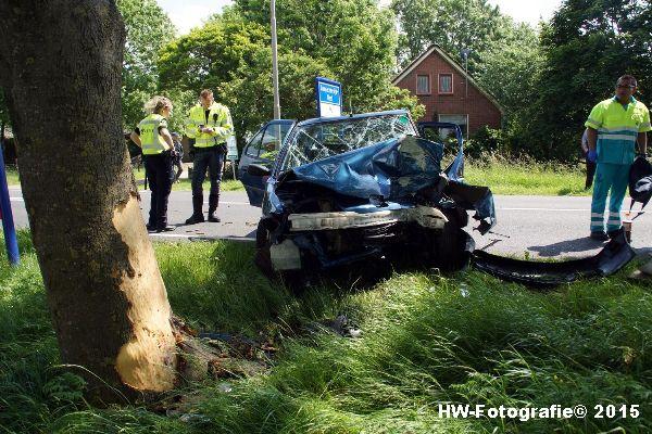 Henry-Wallinga©-Ongeval-Auto-Boom-Kamperzeedijk-09