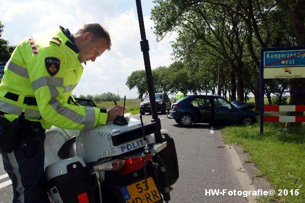 Henry-Wallinga©-Ongeval-Auto-Boom-Kamperzeedijk-10