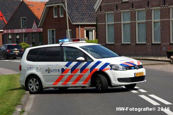 Henry-Wallinga©-Ongeval-Auto-Boom-Kamperzeedijk-11