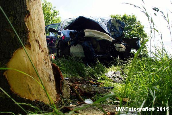 Henry-Wallinga©-Ongeval-Auto-Boom-Kamperzeedijk-13