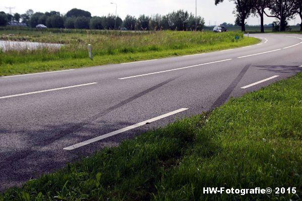 Henry-Wallinga©-Ongeval-Auto-Boom-Kamperzeedijk-14