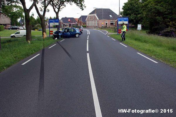 Henry-Wallinga©-Ongeval-Auto-Boom-Kamperzeedijk-15