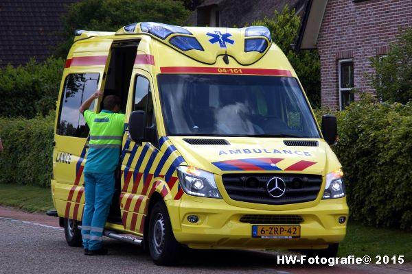 Henry-Wallinga©-Ongeval-Auto-Heg-Wanneperveen-01