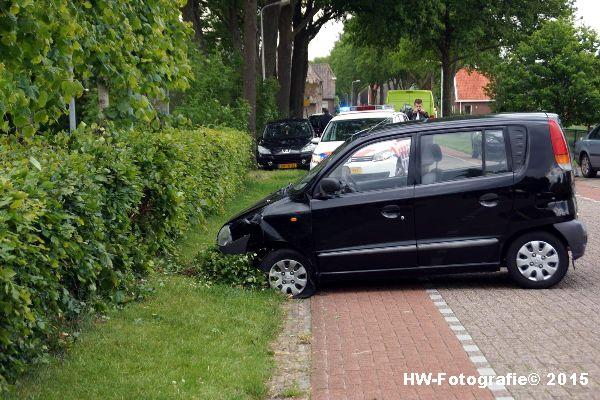Henry-Wallinga©-Ongeval-Auto-Heg-Wanneperveen-02