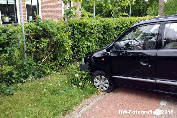 Henry-Wallinga©-Ongeval-Auto-Heg-Wanneperveen-03