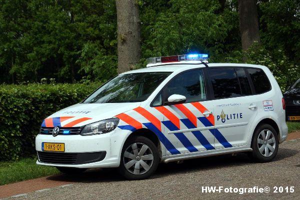 Henry-Wallinga©-Ongeval-Auto-Heg-Wanneperveen-04