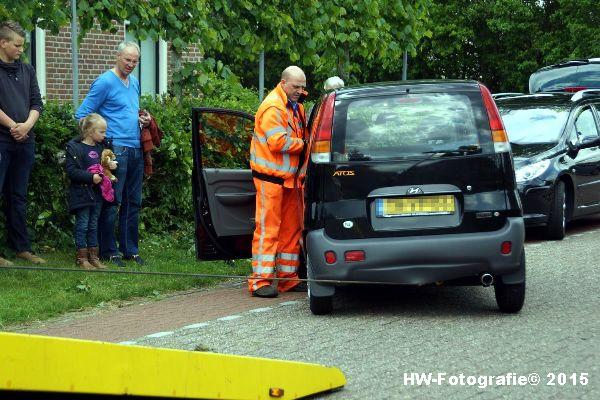 Henry-Wallinga©-Ongeval-Auto-Heg-Wanneperveen-05