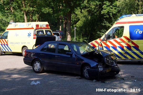 Henry-Wallinga©-Ongeval-Hofmanssteeg-Dalfsen-01