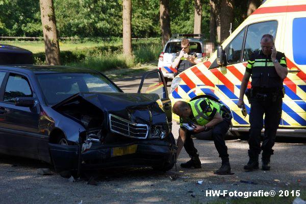 Henry-Wallinga©-Ongeval-Hofmanssteeg-Dalfsen-04