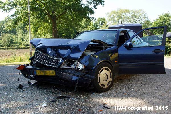 Henry-Wallinga©-Ongeval-Hofmanssteeg-Dalfsen-05