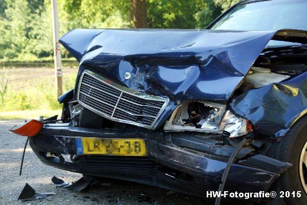 Henry-Wallinga©-Ongeval-Hofmanssteeg-Dalfsen-06