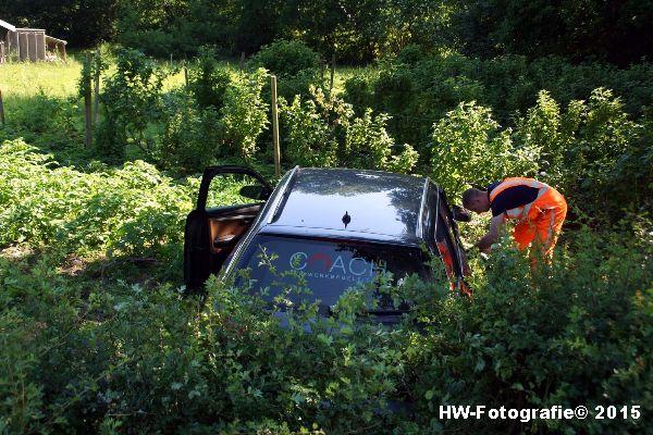 Henry-Wallinga©-Ongeval-Hofmanssteeg-Dalfsen-07