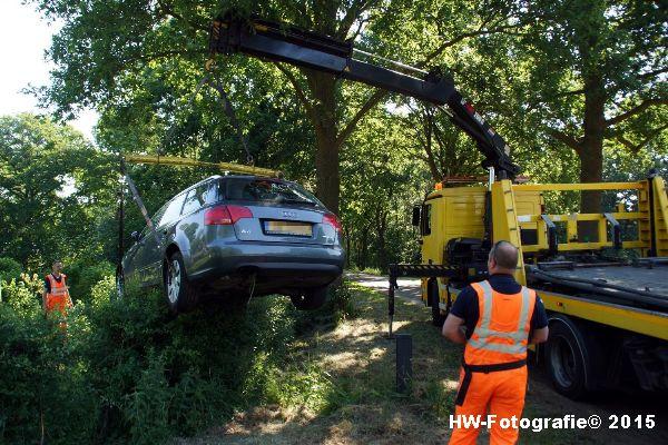 Henry-Wallinga©-Ongeval-Hofmanssteeg-Dalfsen-08