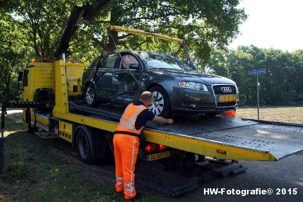 Henry-Wallinga©-Ongeval-Hofmanssteeg-Dalfsen-09