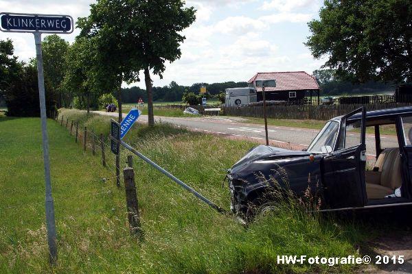 Henry-Wallinga©-Ongeval-Klinkerweg-Hasselt-01